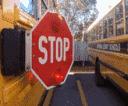 7534_schoolbus_stoparm