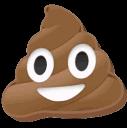 5758_Poop_spinning