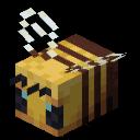 8216_MinecraftBee