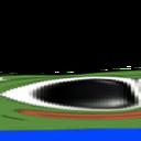WidepeepoGIGA2