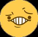 :shitassfool: Discord Emote