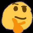 :tink: Discord Emote