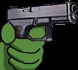 PepeGun1