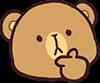 :BearHmm: Discord Emote