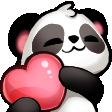 Emoji for cindyphanLove