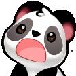 Emoji for cindyphanWtf