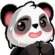 Emoji for cindyphanMonkaS