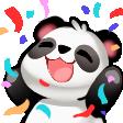 Emoji for cindyphanYay