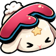 Emoji for staryuF