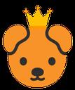 KingDog