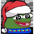 :Navidad: