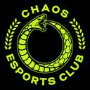 a_EU_Chaos