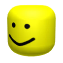 robloxoof