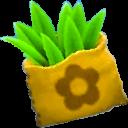 :weeds: Discord Emote