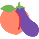 Peachy_OL