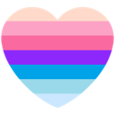 2827_Duogender_Heart