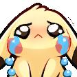 :Crykachu: Discord Emote