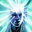 :galaxyBrain: Discord Emote