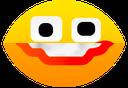 :isok: Discord Emote
