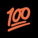 100yep