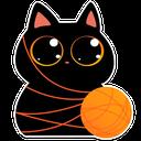 Emoji for emoji_130