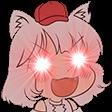 emoji_46