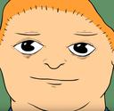 :bobby: Discord Emote