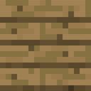 :wood: Discord Emote
