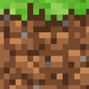 :dirt: Discord Emote