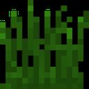 :Tall_Grass: Discord Emote
