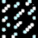 :glass: Discord Emote