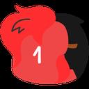 Emoji for AlexPing
