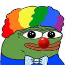:PES_Clown: Discord Emote