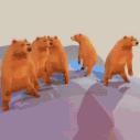 Dancingmyproblems