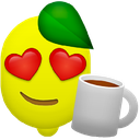 Emoji for ZamaJesa