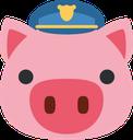 officer_pig