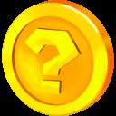 Emoji for coins