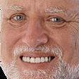Emoji for Cryinside