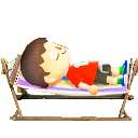 islandersleep