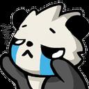 Emoji for PanCry