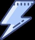 Emoji for blot