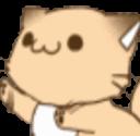 KittyWiggle