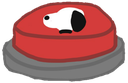 :SnoopButton: Discord Emote