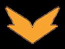 Emoji for Claimed