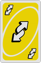 Emoji for unore