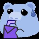 Emoji for sipwumpus
