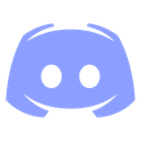 Emoji for discorduser