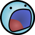 :DDD: Discord Emote