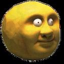 egoorb