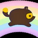 tanukirainbow
